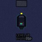 Level Up Bound Pro
