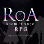 ROA RPG 2 1.47b