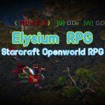 Elysium RPG Beta 0.3.6