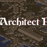 The Architect RPG