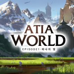 Atia World RPG
