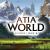 아티아월드 RPG [beta] 0.8.7