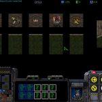 Poker Defense Nova X2 6.76