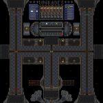 Hydra Defense ReforgeD [v.1.2.3]