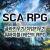 워바이블 RPG